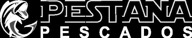 Logo Fornecedora de Pescados em São Paulo